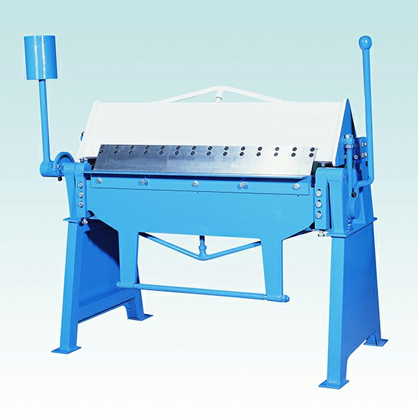 Guillotine Suppliers WHOLESALE HAND FOLDER